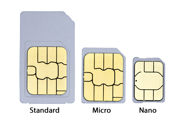 The Simple History Of Sim Cards Kwikboost